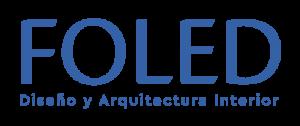 Diseño y Arquitectura Interior - Foled.cl
