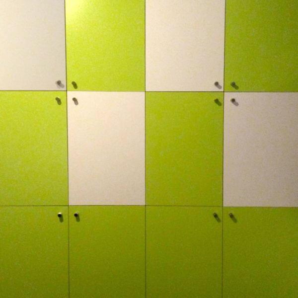 proyectos-foled-jardin-1-600x600