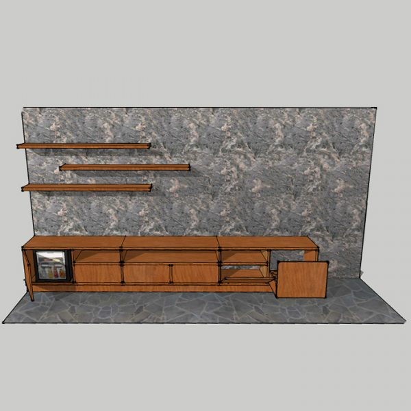 proyectos-foled-mueble-1-600x600