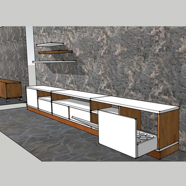 proyectos-foled-mueble-2-600x600