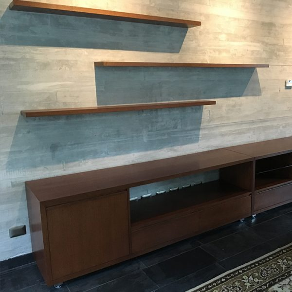 proyectos-foled-mueble-3-600x600