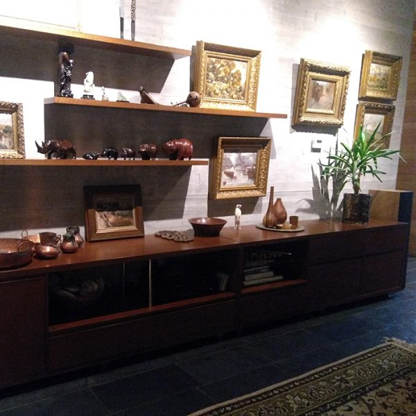 proyectos-foled-mueble-4-600x600