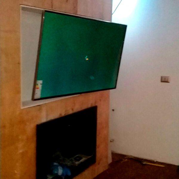proyectos-foled-paneltv-3-600x600