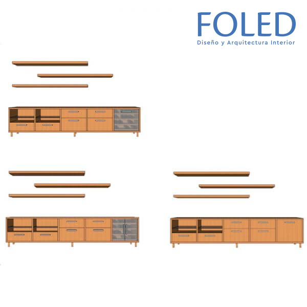 proyectos-foled-suzzane-1-600x600