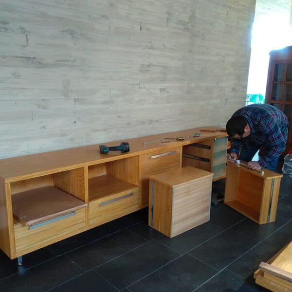 proyectos-foled-suzzane-2-600x600