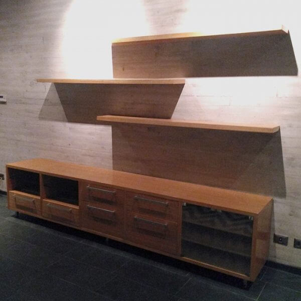 proyectos-foled-suzzane-5-600x600