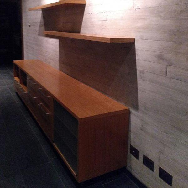 proyectos-foled-suzzane-6-600x600