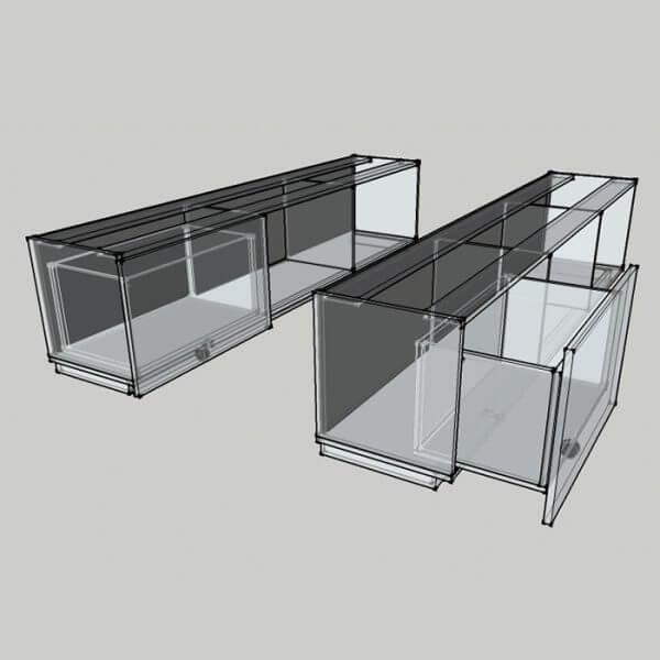 proyectos-foled-suzzane2-1-600x600