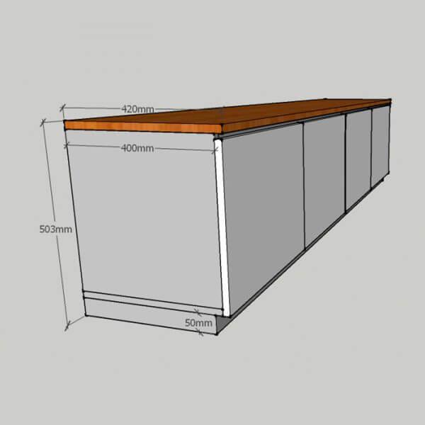 proyectos-foled-suzzane2-2-600x600