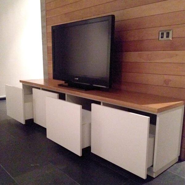proyectos-foled-suzzane2-4-600x600
