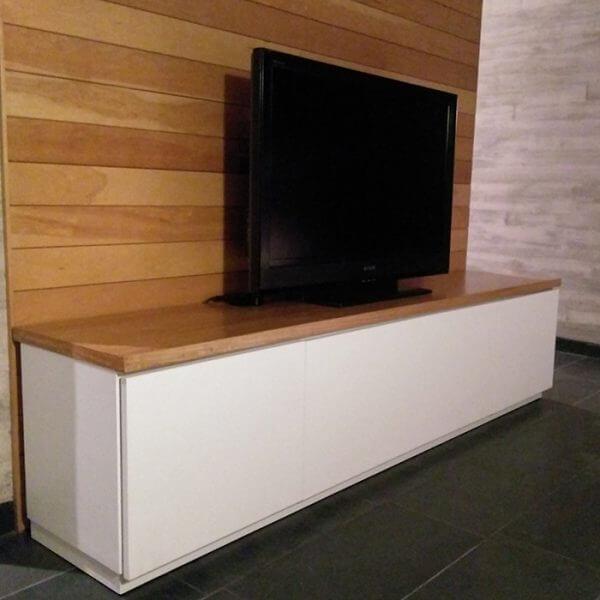 proyectos-foled-suzzane2-5-600x600