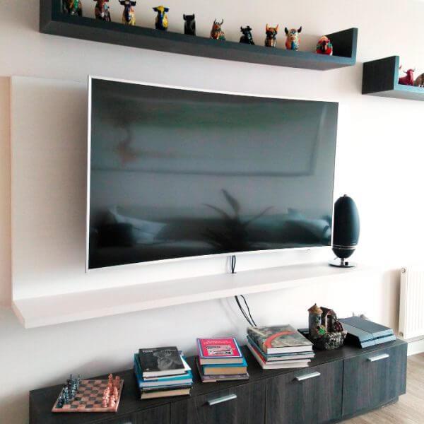 proyectos-foled-tv1-1-600x600
