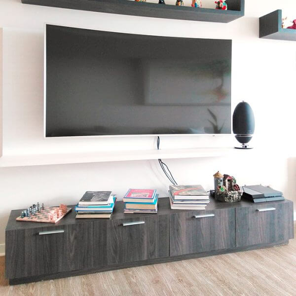 proyectos-foled-tv1-2-600x600