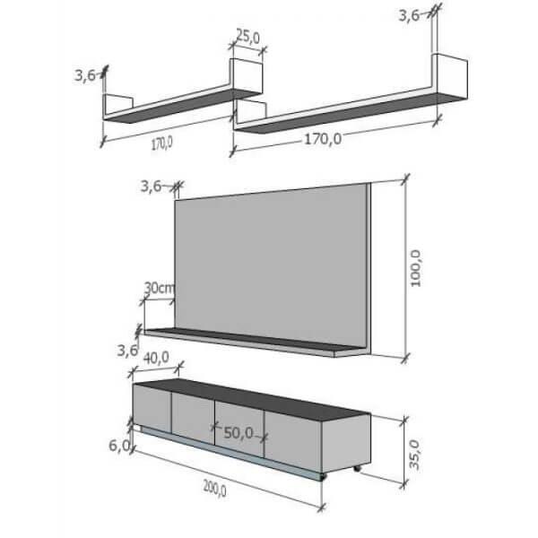 proyectos-foled-tv1-4-600x600